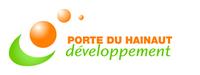 Agence de développement Porte du Hainaut