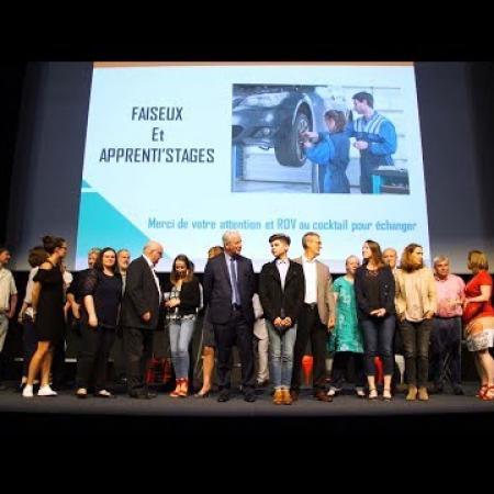 soiree_apprentistages_du_conseil_de_developpement
