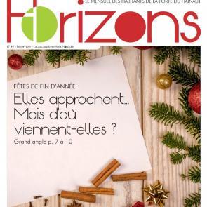 Horizons n°49