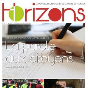 Horizons_42