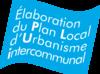 Logo-PLUI