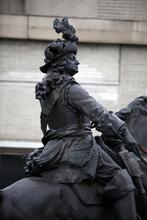 Statue_Denain
